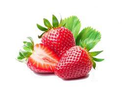 strawberry-juice