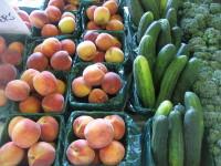 Fiorentino's Farm Market Tips to Shopping at Local Farmers Market
