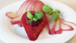 Fiorentino's Farm Market 6 Pear Recipes to Cook this Winter