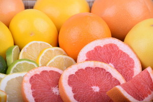 Fiorentino's Farm Market Winter Citrus Recipes to Enjoy