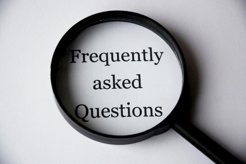 Fiorentino's Farm Market Local Farmers Market FAQ & Tips